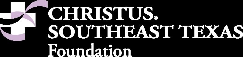 Christus Southeast Texas Foundation